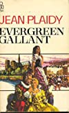 Evergreen Gallant