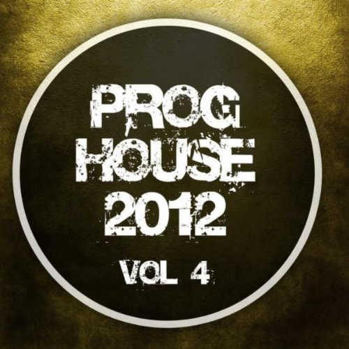 VA-Proghouse 2012 Vol 4-(ARVA054)-WEB-2012-wAx Download