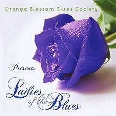 Ladies of the Blues