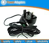 BT 250 baby monitor 7.5V AC-DC Mains power supply adapter quality charger UK