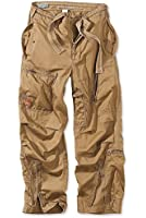 Trooper Infantry Trousers
