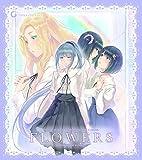 FLOWERS -Le volume sur automne-(秋篇) 初回限定版