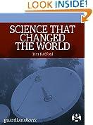 Kindle Single: The Sciences