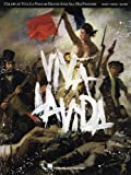 img - for Cold Play - Viva La Vida book / textbook / text book