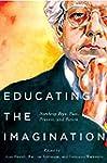 Educating the Imagination: Northrop F...