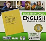 Product B000FZZ72Q - Product title Fogware Elementary School English - Grammar & Writing (Win/Mac) (Jewel Case)