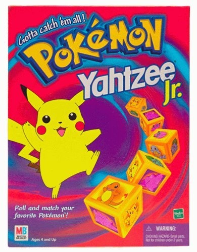 pokemon-yahtzee-jr-age-4-years-up