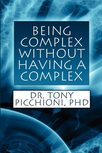 Being Complex Without Having a Complex