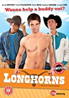 Longhorns [DVD]