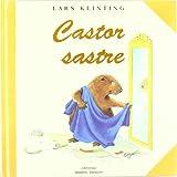 Castor Sastre (Coleccion
