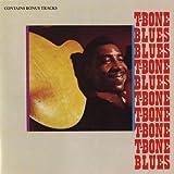 T-Bones Blues