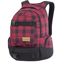 Dakine Daytripper Skate Backpack, Woodsman, 30-Liter