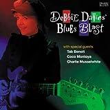 Blues Blast