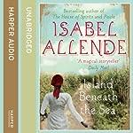 Island Beneath the Sea | Isabel Allende