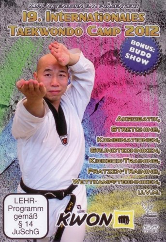 19internationales-taekwondo-camp-2012-edizione-germania