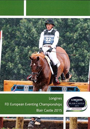 longines-fei-european-eventing-championships-blair-castle-2015