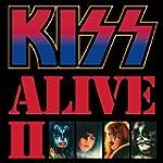 Alive II [Vinilo]