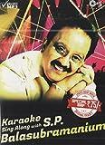 #9: Karaoke Sing Along WithS.P. Balasubramanium