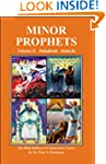Minor Prophets Volume 2 (Habakkuk, Ze...