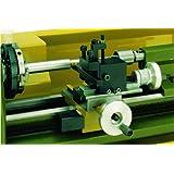 Proxxon 24022 Quick Change Tool Post Including 2 Tool Holders