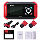 CAN BUS OBDII Code Reader - XTOOL HD900 Heavy Duty Eobd2 OBD2 Auto Diagnostic Code Scanner Update Online