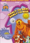 Bear In The Big Blue House: Early To...