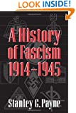 A History of Fascism, 1914–1945