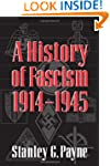 A History of Fascism, 1914�1945