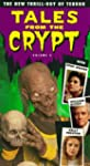 Tales from the Crypt Volume 3