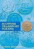 Scottish Transport Tokens