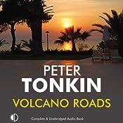Volcano Roads | Peter Tonkin