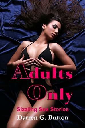 adults only darren burton ebook bfjcxzu