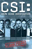 Case Files, Volume 2[ CASE FILES, VOLUME 2 ] by Grant, Steven (Author) Jun-05-07[ Paperback ] (1600100155) by Steven Grant