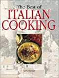 img - for Best of Italian Cooking book / textbook / text book