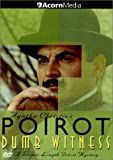 Agatha Christie's Poirot: Dumb Witness