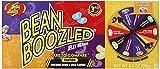 BeanBoozled Jelly Beans Spinner Gift Box 3.5oz