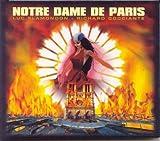 O. S. T. Notre Dame De Paris