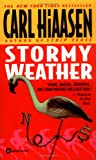 Stormy Weather (0446603422) by Hiaasen, Carl