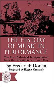 dorian essay orchestra Stanton's mark williams featured composers orchestra music-sound crystal city march - highland/etling, dorian essay - highland/etling, fancy.