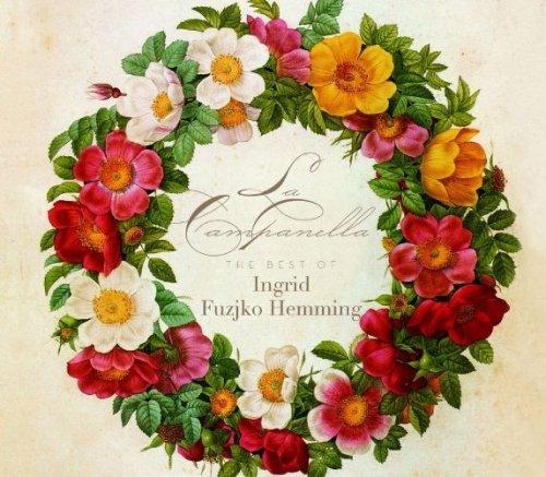 la-campanella-the-best-of-ingr