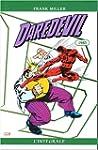Daredevil, l'int�grale, Tome 3 : 1983