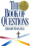 The Book of Questions (0894803204) by Stock, Gregory