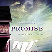 Promise: A Novel | [Minrose Gwin]