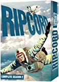 Ripcord TV Series: Complete Season 2 (Gift Box)