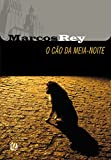 img - for C o da Meia-Noite, O book / textbook / text book