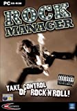 Rock Manager (PC)