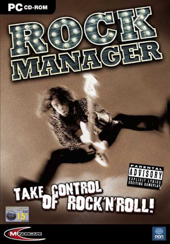 rock-manager-pc