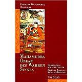 """Mahamudra, Ozean des Wahren Sinnes, Tl.1-2, Mahamudra-Vorbereitungenvon """"Wangtschug Dordsche"""""""