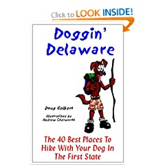 Doggin' Delaware