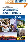 "USA (""Sunday Times"" Working & Living)"
